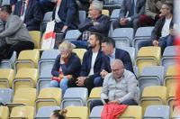 Polska 36:22 Litwa - Kwalifikacje Mistrzostw Europy 2022 - 8701_foto_24opole_0183.jpg