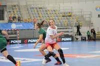 Polska 36:22 Litwa - Kwalifikacje Mistrzostw Europy 2022 - 8701_foto_24opole_0190.jpg