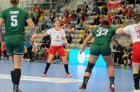 Polska 36:22 Litwa - Kwalifikacje Mistrzostw Europy 2022 - 8701_foto_24opole_0196.jpg