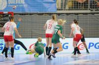Polska 36:22 Litwa - Kwalifikacje Mistrzostw Europy 2022 - 8701_foto_24opole_0205.jpg