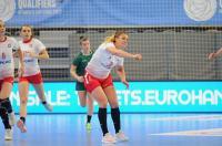 Polska 36:22 Litwa - Kwalifikacje Mistrzostw Europy 2022 - 8701_foto_24opole_0216.jpg