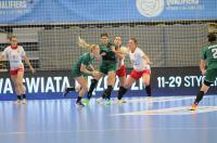 Polska 36:22 Litwa - Kwalifikacje Mistrzostw Europy 2022 - 8701_foto_24opole_0223.jpg