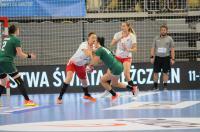 Polska 36:22 Litwa - Kwalifikacje Mistrzostw Europy 2022 - 8701_foto_24opole_0225.jpg