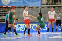Polska 36:22 Litwa - Kwalifikacje Mistrzostw Europy 2022 - 8701_foto_24opole_0227.jpg