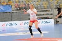 Polska 36:22 Litwa - Kwalifikacje Mistrzostw Europy 2022 - 8701_foto_24opole_0231.jpg