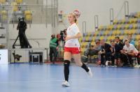 Polska 36:22 Litwa - Kwalifikacje Mistrzostw Europy 2022 - 8701_foto_24opole_0240.jpg