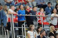 Polska 36:22 Litwa - Kwalifikacje Mistrzostw Europy 2022 - 8701_foto_24opole_0243.jpg