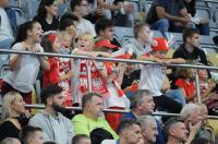 Polska 36:22 Litwa - Kwalifikacje Mistrzostw Europy 2022 - 8701_foto_24opole_0245.jpg