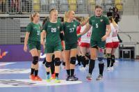 Polska 36:22 Litwa - Kwalifikacje Mistrzostw Europy 2022 - 8701_foto_24opole_0249.jpg
