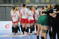 Polska 36:22 Litwa - Kwalifikacje Mistrzostw Europy 2022 - 8701_foto_24opole_0255.jpg
