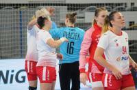 Polska 36:22 Litwa - Kwalifikacje Mistrzostw Europy 2022 - 8701_foto_24opole_0257.jpg