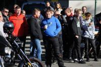 XVI ZSMotka 2021 - Motocyklowe Zakończenie sezonu - 8702_foto_24opole_0006.jpg