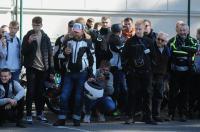 XVI ZSMotka 2021 - Motocyklowe Zakończenie sezonu - 8702_foto_24opole_0013.jpg