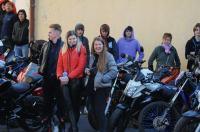 XVI ZSMotka 2021 - Motocyklowe Zakończenie sezonu - 8702_foto_24opole_0017.jpg