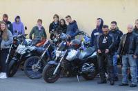 XVI ZSMotka 2021 - Motocyklowe Zakończenie sezonu - 8702_foto_24opole_0018.jpg