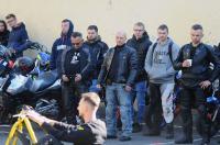 XVI ZSMotka 2021 - Motocyklowe Zakończenie sezonu - 8702_foto_24opole_0019.jpg