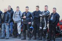 XVI ZSMotka 2021 - Motocyklowe Zakończenie sezonu - 8702_foto_24opole_0020.jpg