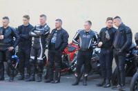 XVI ZSMotka 2021 - Motocyklowe Zakończenie sezonu - 8702_foto_24opole_0021.jpg