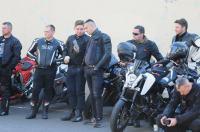 XVI ZSMotka 2021 - Motocyklowe Zakończenie sezonu - 8702_foto_24opole_0022.jpg
