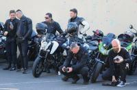 XVI ZSMotka 2021 - Motocyklowe Zakończenie sezonu - 8702_foto_24opole_0023.jpg
