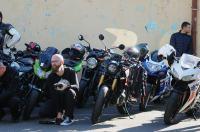 XVI ZSMotka 2021 - Motocyklowe Zakończenie sezonu - 8702_foto_24opole_0024.jpg