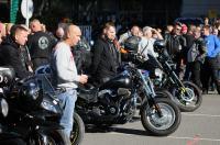 XVI ZSMotka 2021 - Motocyklowe Zakończenie sezonu - 8702_foto_24opole_0025.jpg