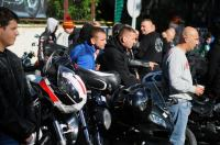 XVI ZSMotka 2021 - Motocyklowe Zakończenie sezonu - 8702_foto_24opole_0026.jpg