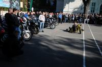 XVI ZSMotka 2021 - Motocyklowe Zakończenie sezonu - 8702_foto_24opole_0032.jpg