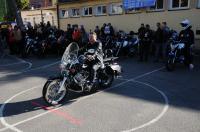 XVI ZSMotka 2021 - Motocyklowe Zakończenie sezonu - 8702_foto_24opole_0035.jpg