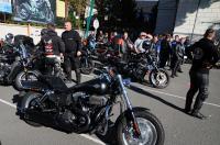 XVI ZSMotka 2021 - Motocyklowe Zakończenie sezonu - 8702_foto_24opole_0040.jpg