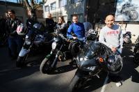 XVI ZSMotka 2021 - Motocyklowe Zakończenie sezonu - 8702_foto_24opole_0043.jpg