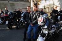XVI ZSMotka 2021 - Motocyklowe Zakończenie sezonu - 8702_foto_24opole_0046.jpg