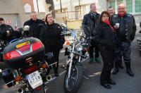 XVI ZSMotka 2021 - Motocyklowe Zakończenie sezonu - 8702_foto_24opole_0048.jpg