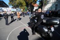 XVI ZSMotka 2021 - Motocyklowe Zakończenie sezonu - 8702_foto_24opole_0051.jpg