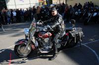 XVI ZSMotka 2021 - Motocyklowe Zakończenie sezonu - 8702_foto_24opole_0053.jpg