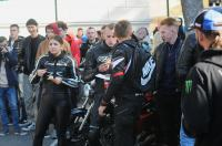 XVI ZSMotka 2021 - Motocyklowe Zakończenie sezonu - 8702_foto_24opole_0054.jpg