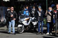 XVI ZSMotka 2021 - Motocyklowe Zakończenie sezonu - 8702_foto_24opole_0061.jpg