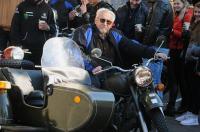 XVI ZSMotka 2021 - Motocyklowe Zakończenie sezonu - 8702_foto_24opole_0062.jpg