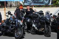 XVI ZSMotka 2021 - Motocyklowe Zakończenie sezonu - 8702_foto_24opole_0065.jpg