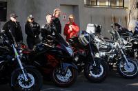 XVI ZSMotka 2021 - Motocyklowe Zakończenie sezonu - 8702_foto_24opole_0067.jpg