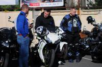 XVI ZSMotka 2021 - Motocyklowe Zakończenie sezonu - 8702_foto_24opole_0070.jpg