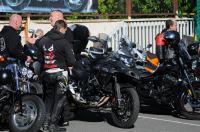 XVI ZSMotka 2021 - Motocyklowe Zakończenie sezonu - 8702_foto_24opole_0072.jpg