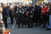 XVI ZSMotka 2021 - Motocyklowe Zakończenie sezonu - 8702_foto_24opole_0075.jpg