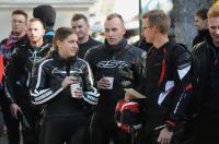 XVI ZSMotka 2021 - Motocyklowe Zakończenie sezonu - 8702_foto_24opole_0076.jpg