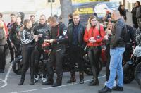XVI ZSMotka 2021 - Motocyklowe Zakończenie sezonu - 8702_foto_24opole_0078.jpg