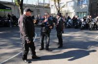 XVI ZSMotka 2021 - Motocyklowe Zakończenie sezonu - 8702_foto_24opole_0081.jpg