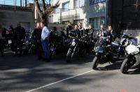 XVI ZSMotka 2021 - Motocyklowe Zakończenie sezonu - 8702_foto_24opole_0094.jpg