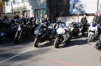 XVI ZSMotka 2021 - Motocyklowe Zakończenie sezonu - 8702_foto_24opole_0095.jpg