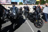 XVI ZSMotka 2021 - Motocyklowe Zakończenie sezonu - 8702_foto_24opole_0096.jpg