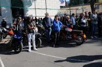 XVI ZSMotka 2021 - Motocyklowe Zakończenie sezonu - 8702_foto_24opole_0098.jpg